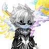 Belldandy-domo's avatar