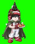 Ezra7787----'s avatar