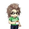 Fenrir_Phoenix's avatar