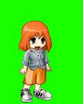 emelie_SWE's avatar