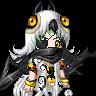 Aphid's avatar