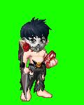choncho's avatar