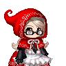 faiirii's avatar