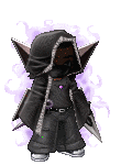 L Da Balla's avatar