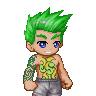 jadaquaz's avatar