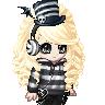 xXbLoNdE4-lifeXx's avatar