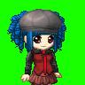 rosehunter's avatar