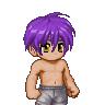 PimpinRecruiter150's avatar