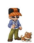 jannutih's avatar