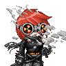 likelydisaster's avatar
