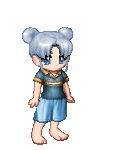 tiNaboo's avatar