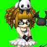 Bornnnyc123's avatar