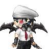 OneAndZeroAreNumbers's avatar