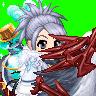 162little's avatar