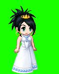 kikirose14's avatar