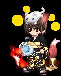 Kurochan1