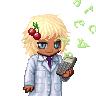 Mendel Labs's avatar