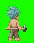 Xaf's avatar