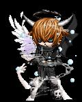 GothicHex