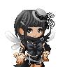 Edible Diaper's avatar