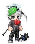 cometemigalletaOo's avatar