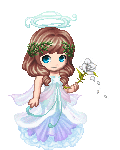 miyuki 257's avatar