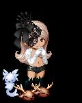 - spensierata -'s avatar