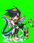 Blooki's avatar