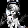 xocute your enemies's avatar