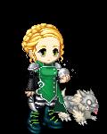 Night Spirit 13's avatar