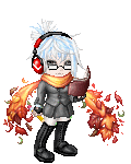 squeakers_13's avatar