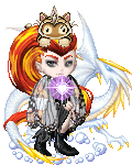 ameliabeaver's avatar