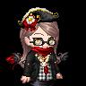 TehCosmik's avatar