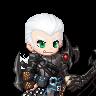 gelalshawr's avatar