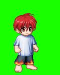 mmaz12's avatar