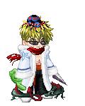 MasterX27's avatar