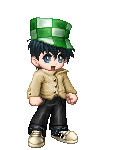 shmintmeister's avatar