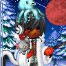 BloodIsGreen's avatar