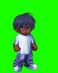 joshchummar's avatar