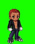 iHumpy's avatar