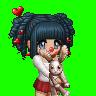 o1-bakaneko's avatar