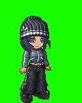 sgt kya's avatar