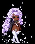nostalgia LITE's avatar