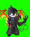 ShinHinote's avatar