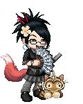 Takena Kitarou's avatar
