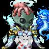 tenehuini's avatar