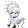 Anise_is_my_replica's avatar
