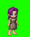 princezz#1's avatar