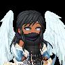 twillis12's avatar