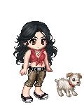 pettiejane's avatar